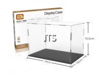 Display Box XXL 9930
