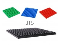 Base Board (Diamond-sized Bricks)