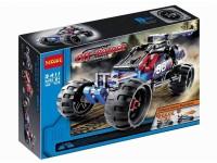 Off Roader Racer 3411