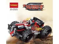 Thunder Whack 3422
