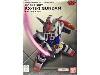 SD RX-78-2 Gundam 02641