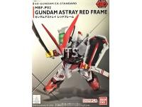 SD Gundam Astray Red Frame 04935