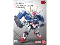 SD 00 Gundam 04936