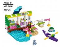 Heartlake Surf Shop 01036