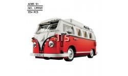 Camper Van 21001 99020