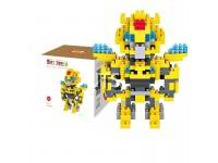 Bumblebee 9401