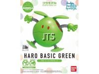Haro Basic Green 28374