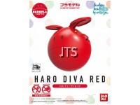 Haro Diva Red 28375