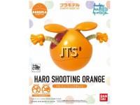 Haro Shooting Orange 28376