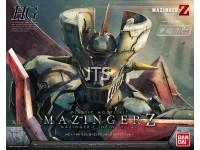 HG Mazinger Z Infinity Ver. 30367