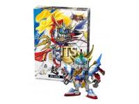 SD Chou-un Gundam A004