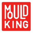 MOULD KING