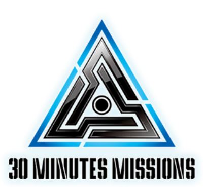 30 Minutes Missions (30MM)