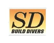 SD Build Divers (SDBD)